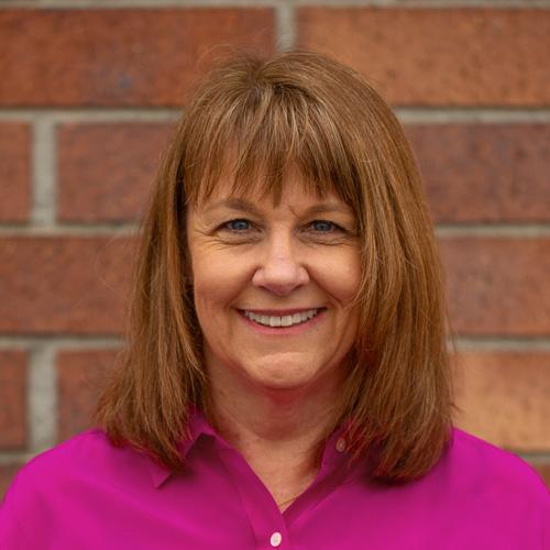 Cyndi Manley