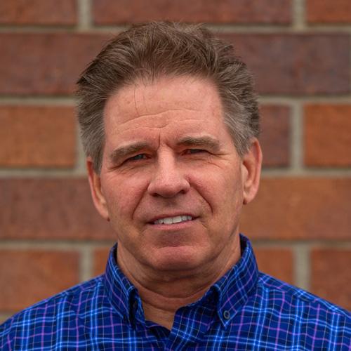 Curt Reynolds